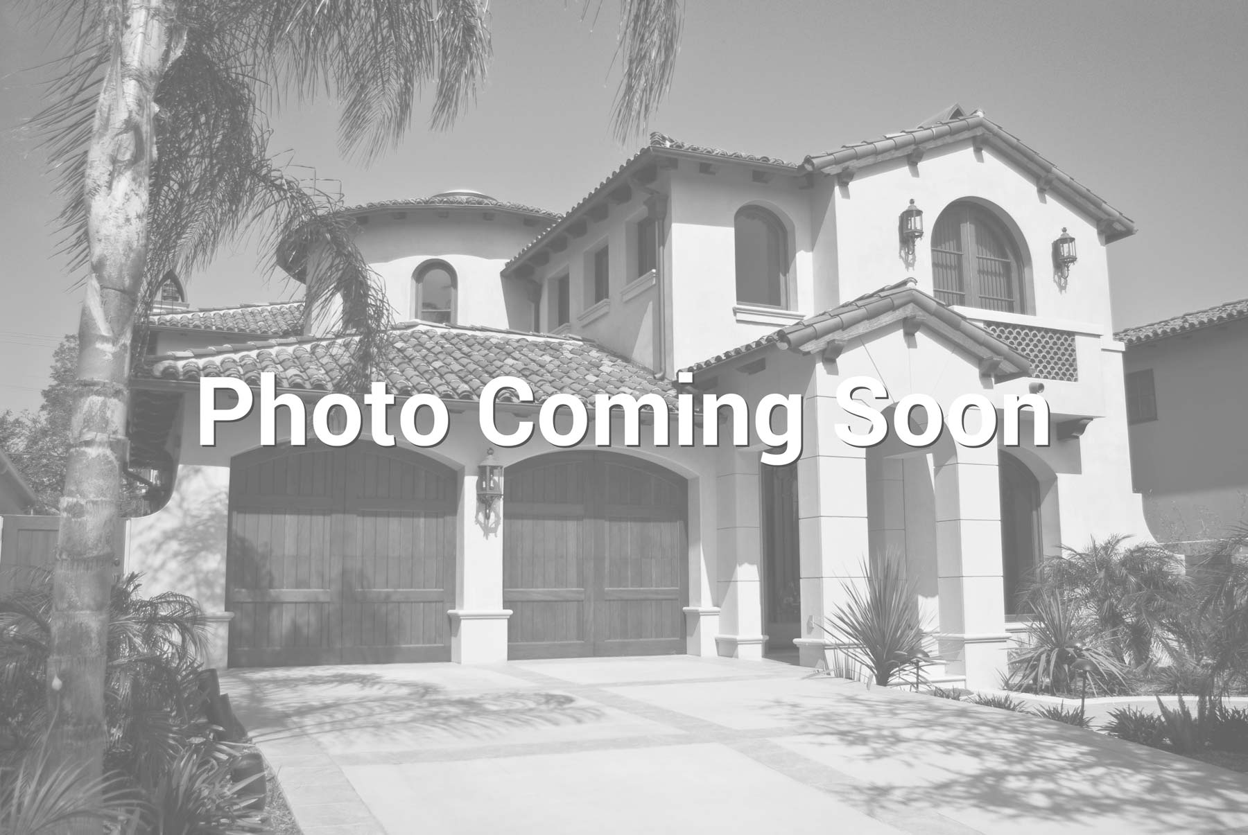 $249,900 - 2Br/2Ba -  for Sale in Rancho Del Ray, Chandler
