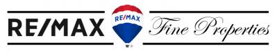 Tanya Rhoades — REMAX Fine Properties
